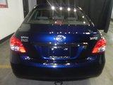 Toyota Yaris LE Automatique 2007