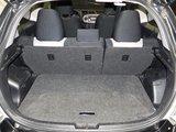 Toyota Yaris CE 2 portes 2012