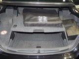 Volkswagen Eos Wolfsburg Convertible 2015