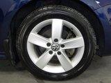 Volkswagen Jetta Comfortline Auto 2011