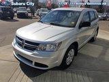 2014 Dodge Journey CVP/SE Plus, Air,Tilt,Cruise,PW,PL