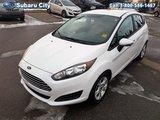 2015 Ford Fiesta SE,HATCHBACK,ALUMINUM WHEELS, AUTO,AIR,TILT,CRUISE,PW,PL!!!!!  HATCHBACK, ALUMINUM WHEELS, AIR