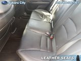 2013 Honda Accord Sedan TOURING,LEATHER,SUNROOF,AIR,TILT,CRUISE,PW,PL,LOCAL TRADE,VERY CLEAN!!!