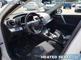 2013 Mazda Mazda3 GS-SKY