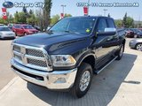 2016 Ram 2500 Laramie,6.7 TURBO DIESEL,LEATHER,TONNEAU COVER,NAVIGATION,DVD PLAYER,MUCH MORE!!!