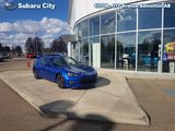 2015 Subaru BRZ SPORT TECH,NAVIGATION,AIR,TILT,CRUISE,PW,PL,LOCAL TRADE!!!!
