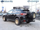 2019 Subaru Crosstrek Convenience Manual  Off-Road Package