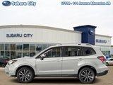 2017 Subaru Forester 2.0XT Limited w/ Technology