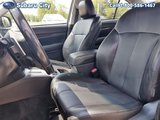 2013 Subaru Legacy 2.5i Limited,AWD,LEATHER,SUNROOF, AIR,TILT,CRUISE,PW,PL, LOCAL TRADE!!!!