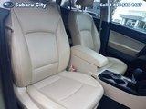 2015 Subaru Outback 2.5i Limited,AWD,LEATHER,SUNROOF,NAVIGATION,AIR,TILT,CRUISE,PW,PL,!!!