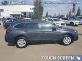 2018 Subaru Outback 2.5i Touring,SUNROOF,ALUMINUM WHEELS,ANDROID AND APPLE CARPLAY,BLUETOOTH,BACK UP CAMERA,HEATED SEATS, POWER DRIVERS SEAT, BLIND