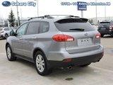 2009 Subaru Tribeca Sport AWD