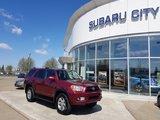 2011 Toyota 4Runner SR5,V-6,LEATHER,SUNROOF,ALUMINUM WHEELS, AIR,TILT,CRUISE,PW,PL,VERY CLEAN SUV!!!
