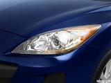 Mazda3 GX 2012