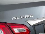 2018  Altima S