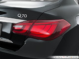 2019  Q70 LUXE