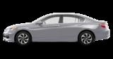 Honda Accord Sedan LX