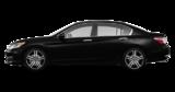 Honda ACCORD SDN SPORT L4