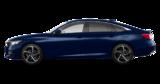Honda ACCORD SDN SPORT-HS 2.0T Sport 2.0