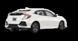 Honda CIVIC HB LX LX