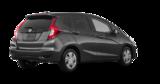 Honda FIT DX DX