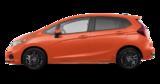 Honda Fit sport SPORT