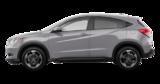Honda HR-V EX-L NAVI 4WD CVT EX-L Navi