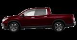 Honda RIDGELINE TOURING Touring