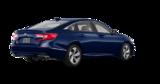Honda ACCORD EXL EX-L