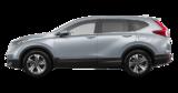 Honda CR-V LX AWD LX