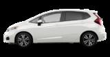 Honda FIT EXL NAVI EX-L Navi