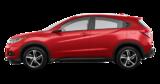 Honda HR-V SPORT-HS 4WD Sport