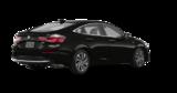 Honda INSIGHT HYBRID TOURING Touring