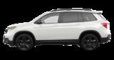 Honda PASSPORT TOURING Touring