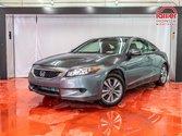 Honda Accord Cpe EX**TOIT OUVRANT**BLUETOOTH*AUTOMATIQUE** 2010