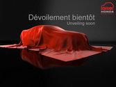 2009 Honda Civic DX-G +GARANTIE 10 ANS OU 200 000 KM