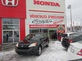 Honda CR-V LX 4X4 2007