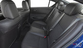 Acura ILX A-SPEC 2016