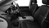 Dodge Grand Caravan CREW PLUS 2017