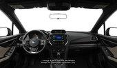 Subaru Impreza 4 portes 2.0i SPORT-TECH 2017