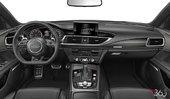 2018 Audi RS 7 Sportback Performance BASE