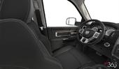 RAM Châssis-cabine 3500 LARAMIE 2018