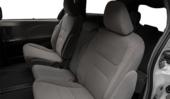 SE AWD V6 7-PASS 8A