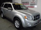 Ford Escape XLT Automatique 2010