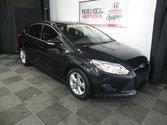 Ford Focus SE HATCHBACK 2013