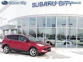 2013 Ford Escape Titanium AWD  - Low Mileage