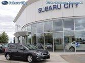 2015 Subaru Impreza 2.0i Touring  - Certified