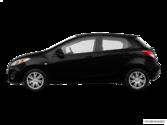 2014 Mazda 2 GX