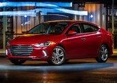 2017 Hyundai Elantra: It's Finally Here