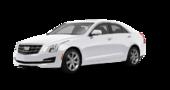 Cadillac ATS SEDAN AWD 1SP 2015